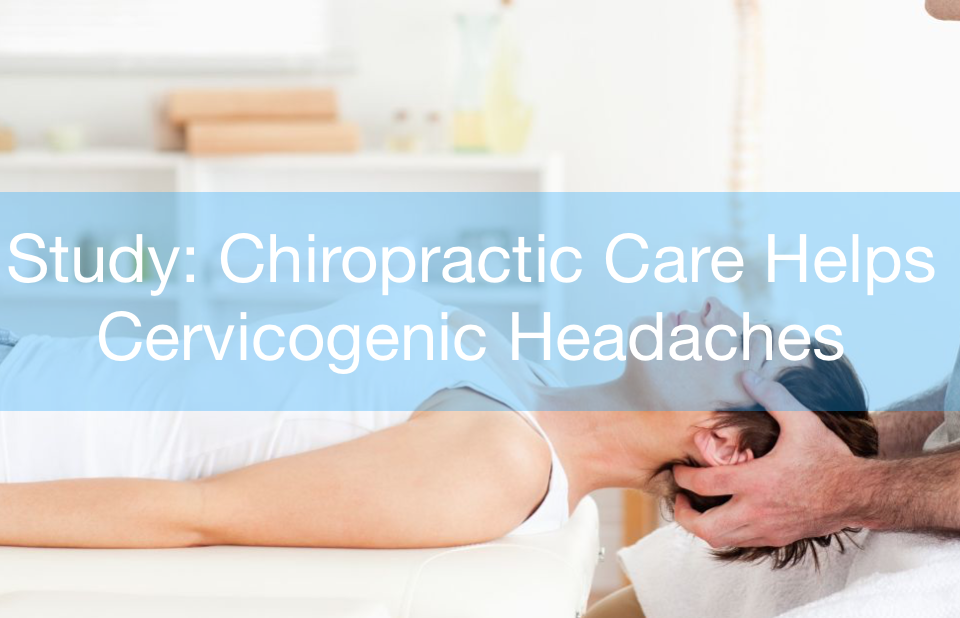 Discover the Best Of Chiropractic Care