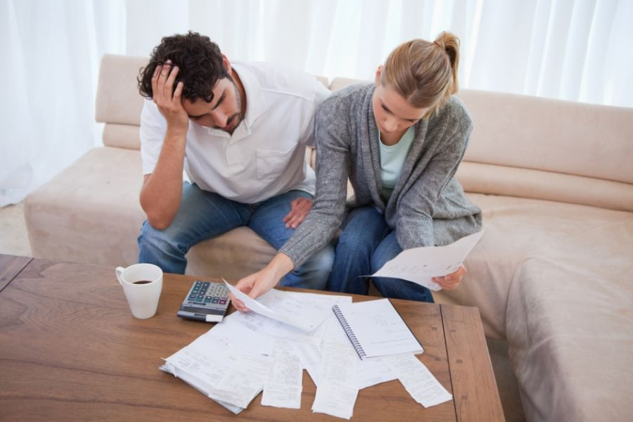 Finding The Best Debt Solutions In Canada
