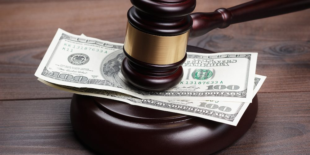 What Does It Cost To Hire A Lawyer